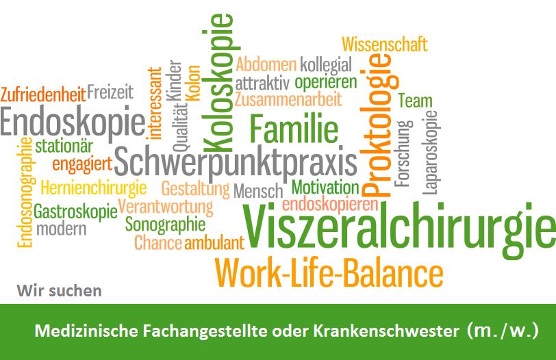 wordle homepage-MFA fertig